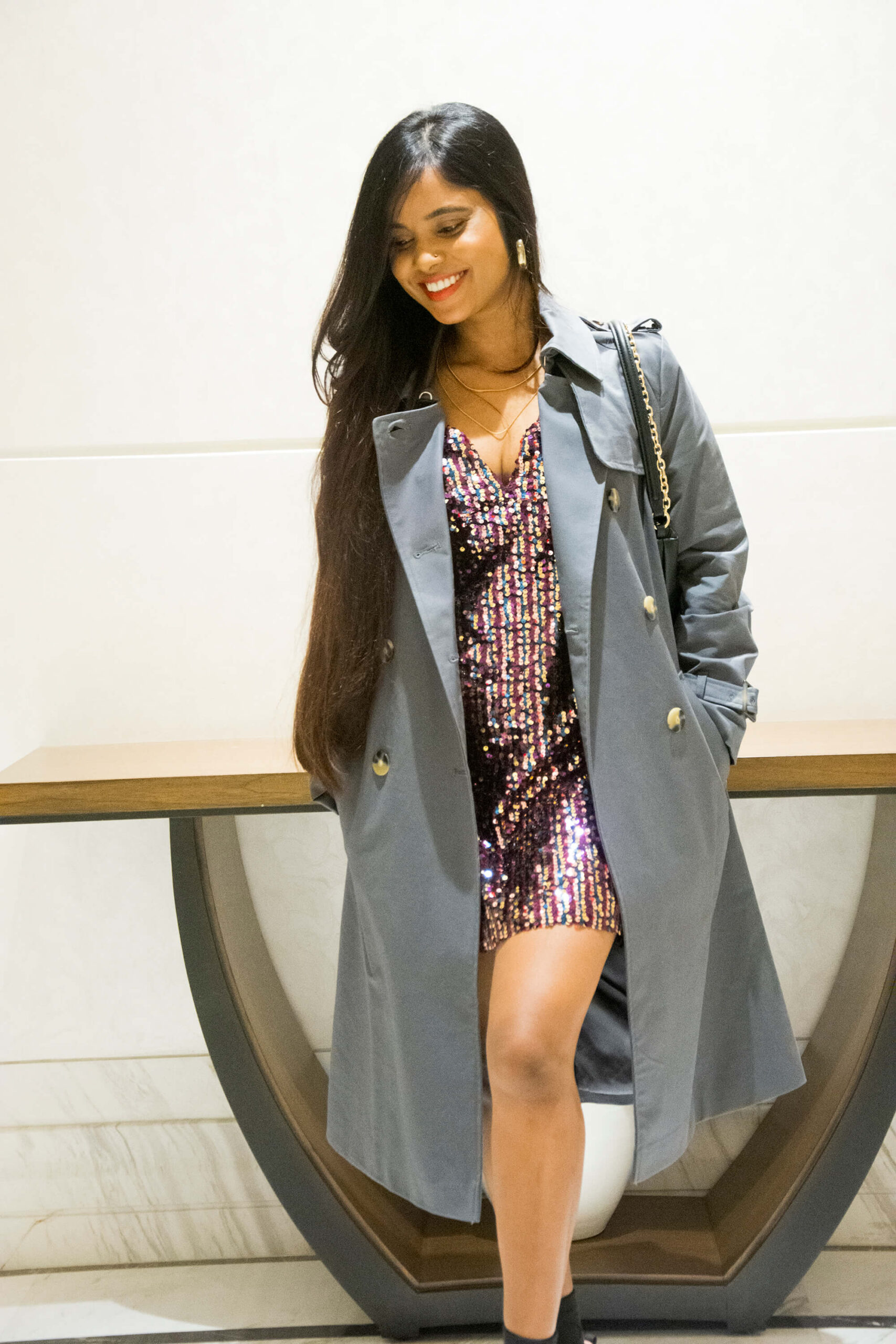 Birthday outfits! What I wore on my birthday