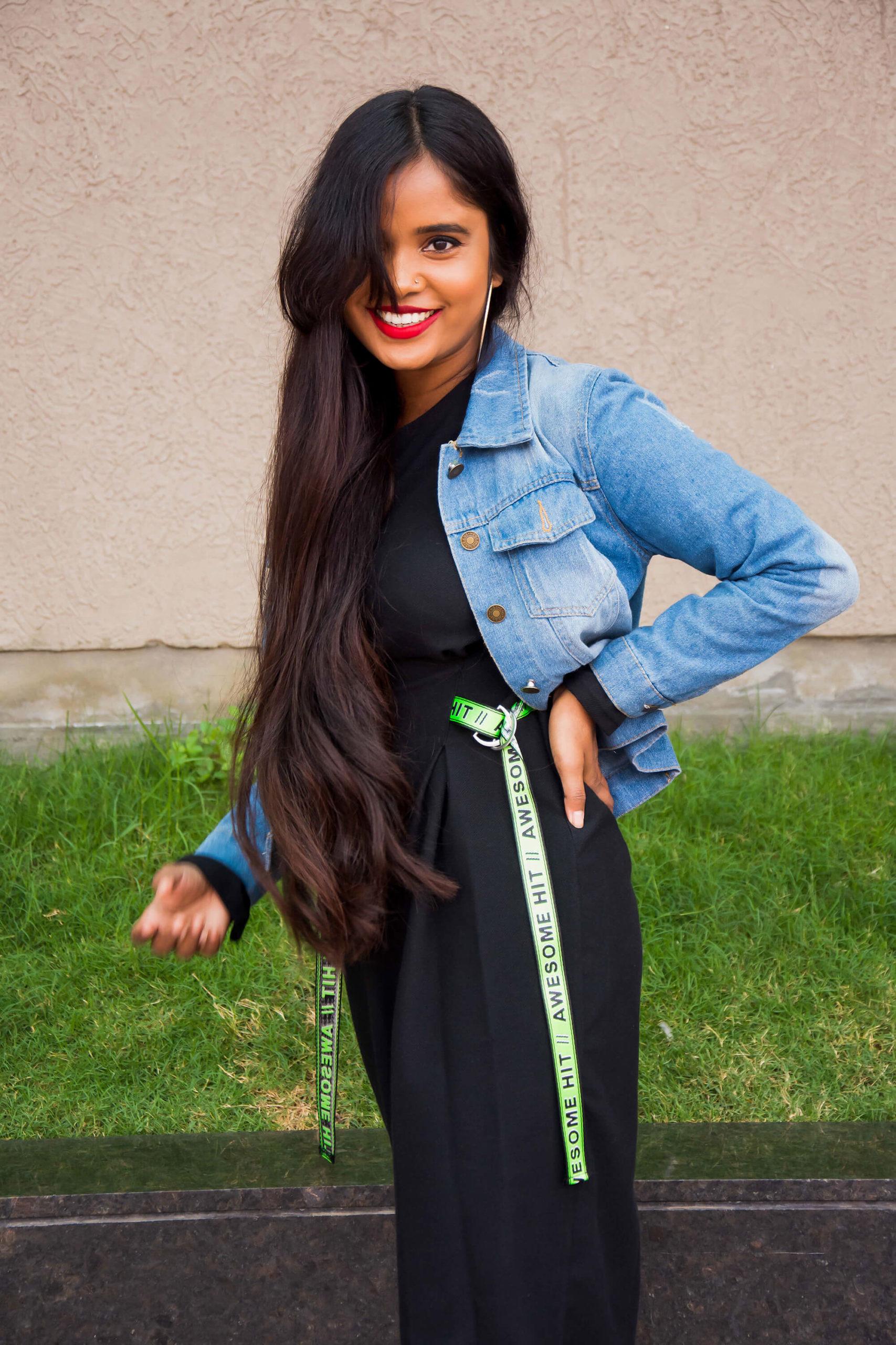 OOTD : Zara outfits